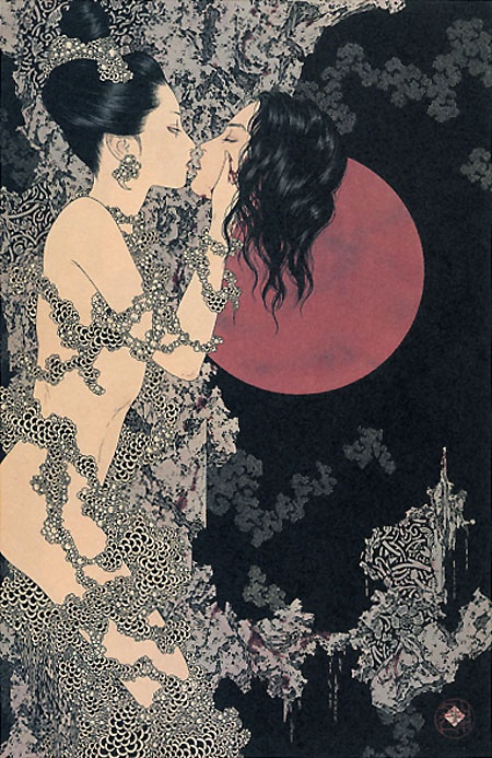 Yamamoto Takato Salome