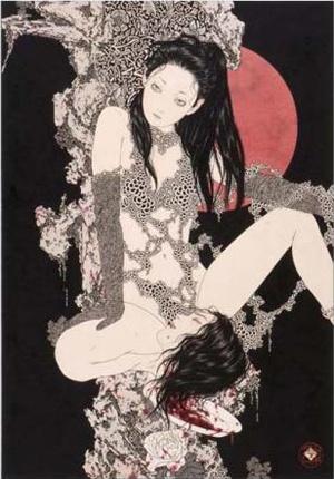 Yamamoto Takato