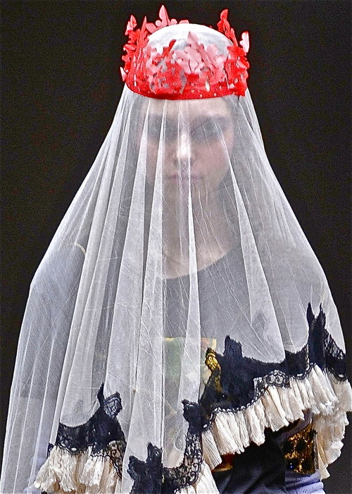 veiled-lady-meadham-kirchoff